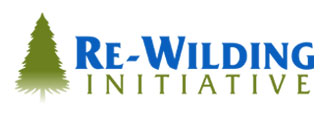 Re-Wilding Initiative